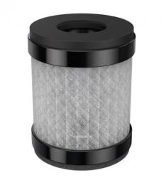 USAMS JHQLX01 HEPA H13 Filtr pro UV Čističku Vzduchu ZB169 UV
