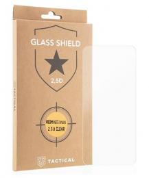 Tactical Glass Shield 2.5D sklo pro Xiaomi Redmi Note 10 4G/10s Clear