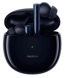 Realme Buds Air 2 Black
