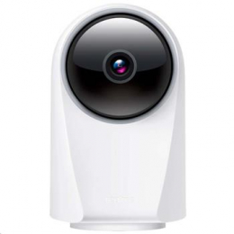 Realme Smart Camera 360
