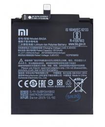 BN3A Xiaomi Original Baterie 3000mAh (Service Pack)