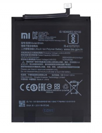 BN4A Xiaomi Original Baterie 4000mAh (Service Pack)
