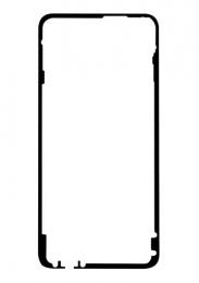 Huawei P30 Lite Lepení pod Kryt Baterie
