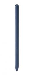 EJ-PT870BNE Samsung Stylus S Pen pro Galaxy S7 Mystic Navy