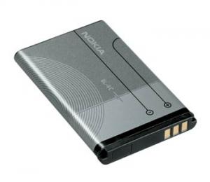 Baterie Nokia BL-4C