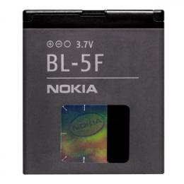 Baterie Nokia BL-5F