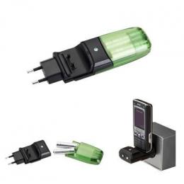 Sony Ericsson Cestovní nabíječka CMT-60