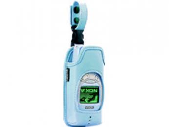 Nokia CNT-40