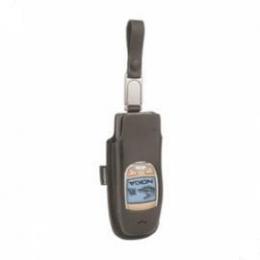 Nokia CNT-80