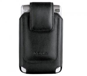 Nokia CP-111