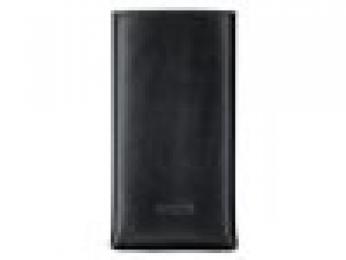 Nokia CP-553 Black kožené pouzdro Nokia N9