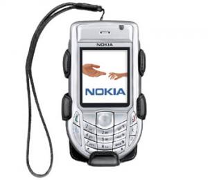Nokia CP-65