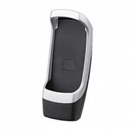 Nokia Mobile Holder CR-21