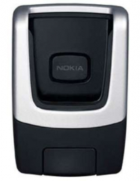 Nokia Mobile Holder CR-43