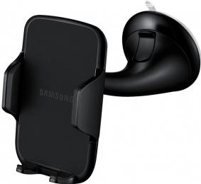 Držák Samsung EE-V200SAB