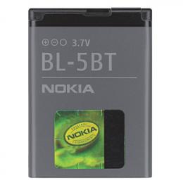 Baterie Nokia BL-5BT
