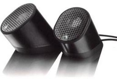 Sony Ericsson MPS-100 - pro mobilní telefony