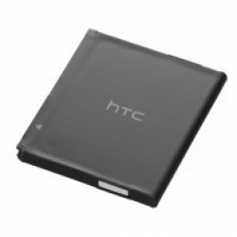 HTC BA-S470