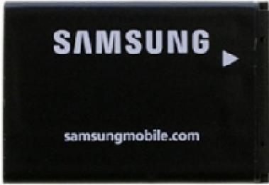Samsung Baterie AB463446BU 800 mAh