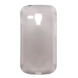 Jekod Samsung S7562 pouzdro černé