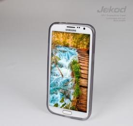 Jekod Samsung Galaxy Note 3 N9005 Black