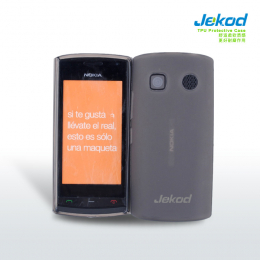 Jekod Nokia 500 černý