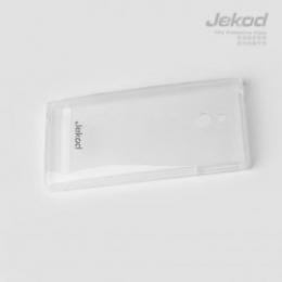 Jekod Sony Xperia Sola MT27i White