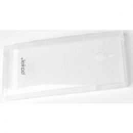 Jekod Sony Xperia S White