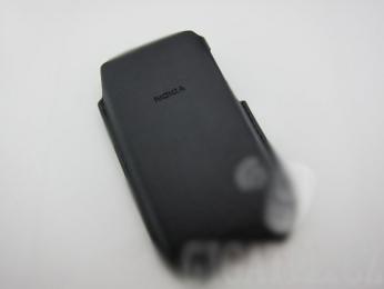 Nokia E6-00 Pouzdro
