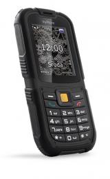 myPhone Hammer 2 Black