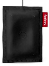 DT-901 Nokia Dobíječ pro bezdrátové dobíjení Black