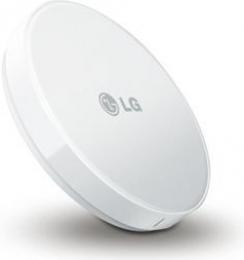 Nabíječka LG WCP-300