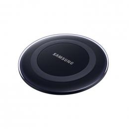 Bezdrátová nabíječka Samsung EP-PG920IB pro Samsung Galaxy S6 a S6 Edge