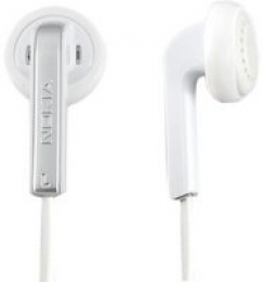 NOKIA HS-45 - osobní HF stereo AD-54 White