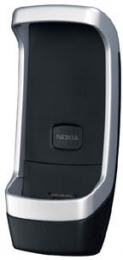 Nokia Mobile Holder CR-26