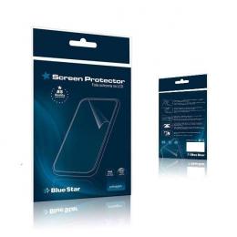 Ochranná folie Bluestar pro Nokia C5-03