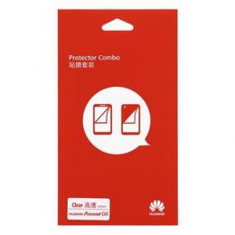 Ochranná fólie Huawei P8 - originál