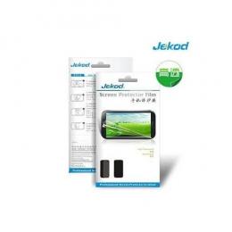 Ochranná folie Jekod pro Samsung Galaxy Ace 2