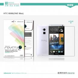 Ochranná folie Nillkin pro HTC One MAX