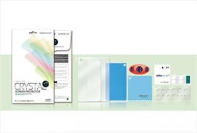 Ochranná folie Nillkin pro HTC One Mini
