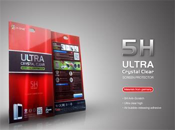 Ochranná folie X-One pro Sony Xperia M2 i M2 Aqua