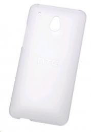 Pouzdro HTC HC C852 čiré