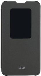 Pouzdro LG CCF-400 černé