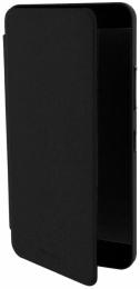 Pouzdro Microsoft CC-3090 pro Microsoft Lumia 640 XL Black