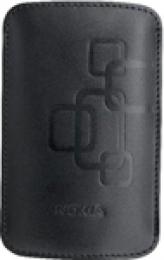 Pouzdro Nokia CP-342 černé