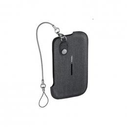Pouzdro Nokia CP-506 černé