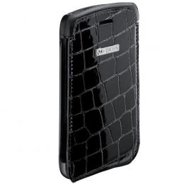 Pouzdro Nokia CP-509 černé