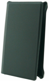 Pouzdro Nokia CP-634 černé