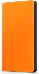 Pouzdro Nokia CP-637 oranžové