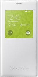 Pouzdro Samsung EF-CG800BW bílé